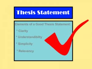 How to Write a 5 Paragraph Essay Time4Writing